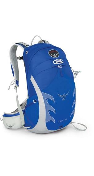 Osprey Talon 22 Avatar Blue